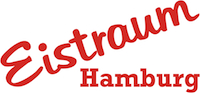 Eistraum Hamburg